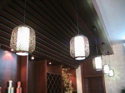 Dongfang Xi'erdun Hotel