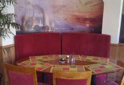 Annie Italian Restaurant( Ritang Park)