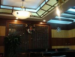 眉州东坡酒楼(中日店)