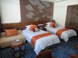 聚龙大酒店