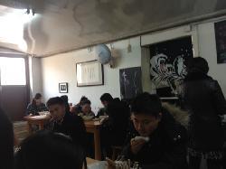 Xiao XianTang Mian