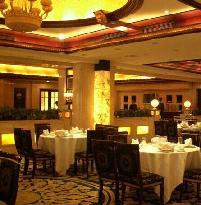 WangChao Restaurant (CaoJiaDu)
