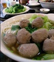 Yue Chao NiuRou Hot Pot (JiangNan Avenue)