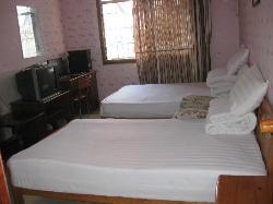 Xinxin Hotel