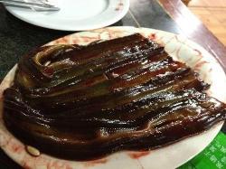 HuangGong Roast Duck