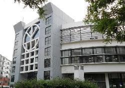 Tsinghua University Taoliyuan Restaurant