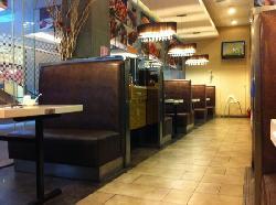 Xin Jiu LongCheng Restaurant