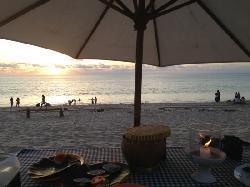 Aroma Bumbu Bali