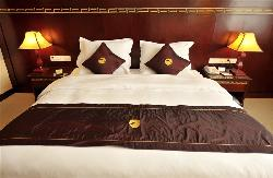 Shangrila Maoyuan Hotel