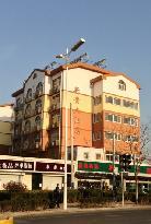 Dongxingui Hotel