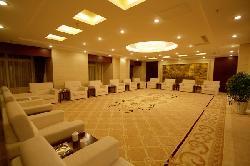Zhengji Haiyi Hotel