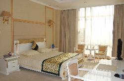 Dongchang Hotel