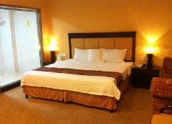 Hua Ta Hotel