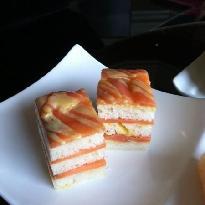 YuYuan WanLi Café