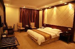 Huanggong Holiday Hotel