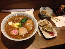 Norikonoko Japanese Restaurant