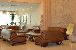 Ku Che Hotel