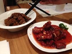 Yan JiangNan Restaurant