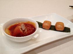 Li Yuan Restaurant