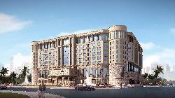 東方建國大酒店