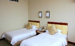 Jinyuan Kaiyue Hotel
