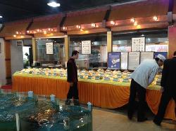Jinmengyuan Haixian Hotel