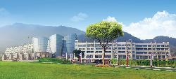 Mount Jiuhua Jiarun Kailai Hotel