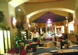 SiChou Zhi Road Restaurant