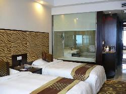 Haian Hotel