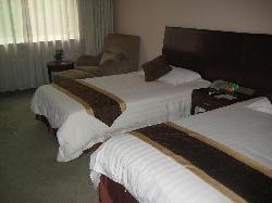 Xiandu Holiday Hotel