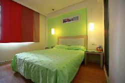 Rest Motel Pingyang Kunyang Renmin Road