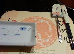 花开园韩国烧烤