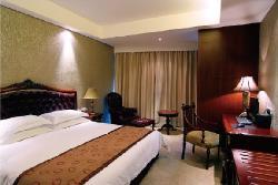 Leidasen Hotel