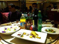 PenJing Hui Restaurant