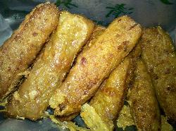 Huguosi Xiaochi Restaurant(Dongsi)