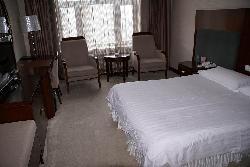 Buir Hotel