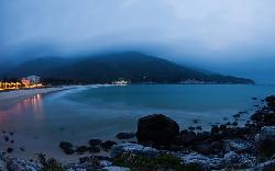 Nan'ao Peninsula