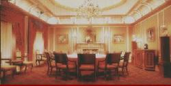 Harbin Longmen Hote l(Guest Building)