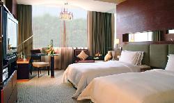 Silverworld Hotel Dongguan