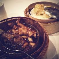 Shi Wei Tian (TianHe North Road)