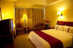 Tian He Hotel