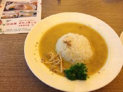 SanDuo Mi ShiShang Restaurant (LongHu SanQian Ji)