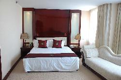 King Land Hotel