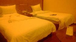 Qianjiang Hotel