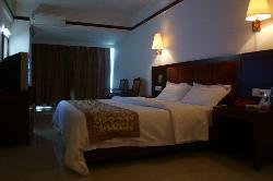 Dong Hai 0898 Express Hotel