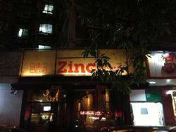 ZincBa