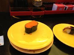 Sushi Express (ShuangJing)