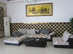 Wuzhen Taoranju Hotel