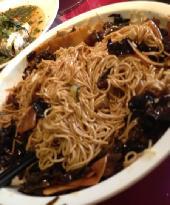Lao Ye ShangHai