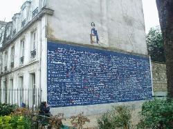 Montmartre Free Tours